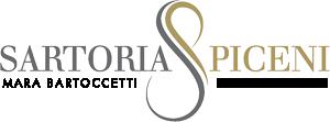 Sartoria Piceni